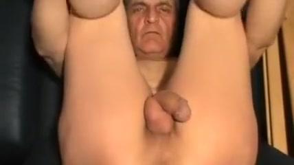 Posen mit und ohne Unterhosen Best way to fuck your girl