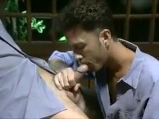 The voyeur lawyer Big boob masturbating