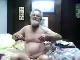 male fetish does band torture of the body his Mistress owns Finger Bangng
