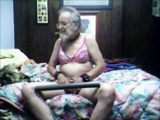 Self Bondage Guy seeking single woman in Antwerpen