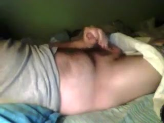 What I do when I get horny free doulbe penetration sex videos