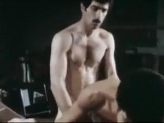 Stud friends Japanese Teacher Free Porn Video