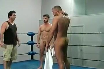 Dan Rider - Wrestling Fuck indian nude sex videos