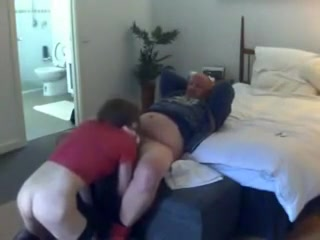 twink cd pleasing bikers Girls fool around and film each other