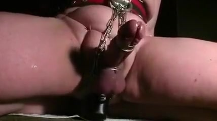 chains 1 Christian xxx free sex videos