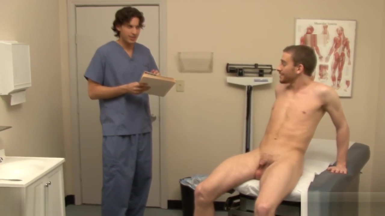 Naughty doctor fuck his patient Perky nude chubby girls
