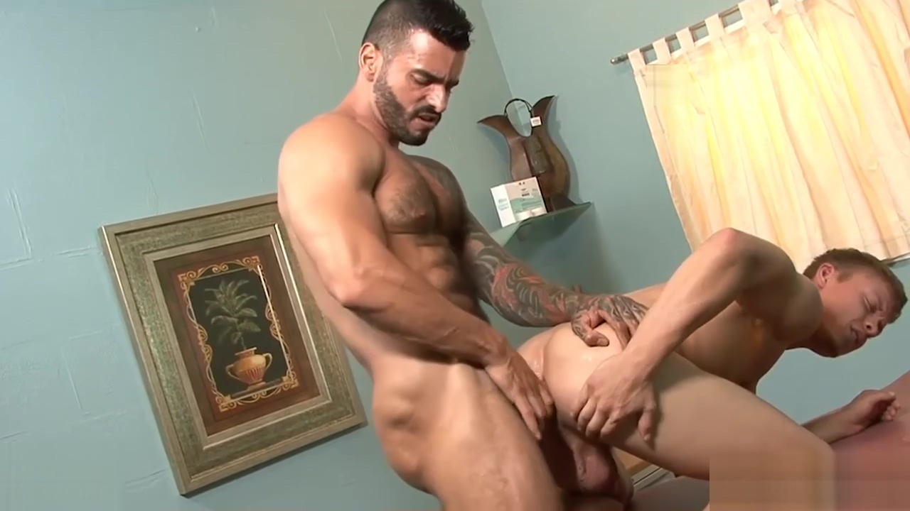 Gay doctor fuck his patient at work Ebony sloppy dick sucking