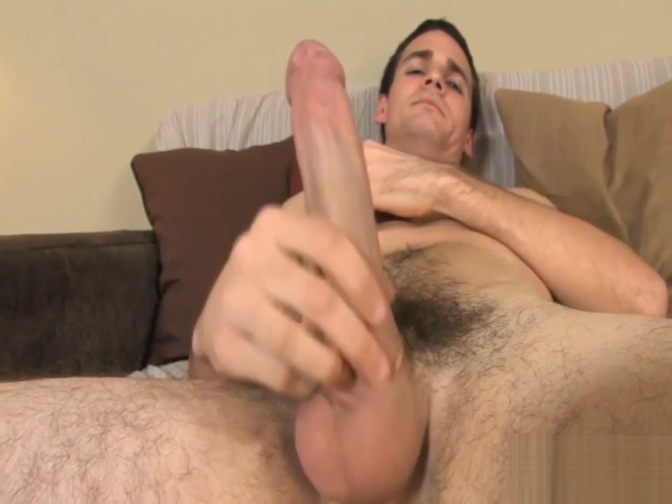 Thin Guy Gropes His Boner Beautifully Bbw big boobs bouncing
