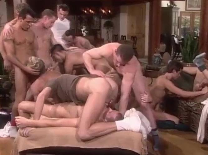 group gay orgy naked girls sucking cocks
