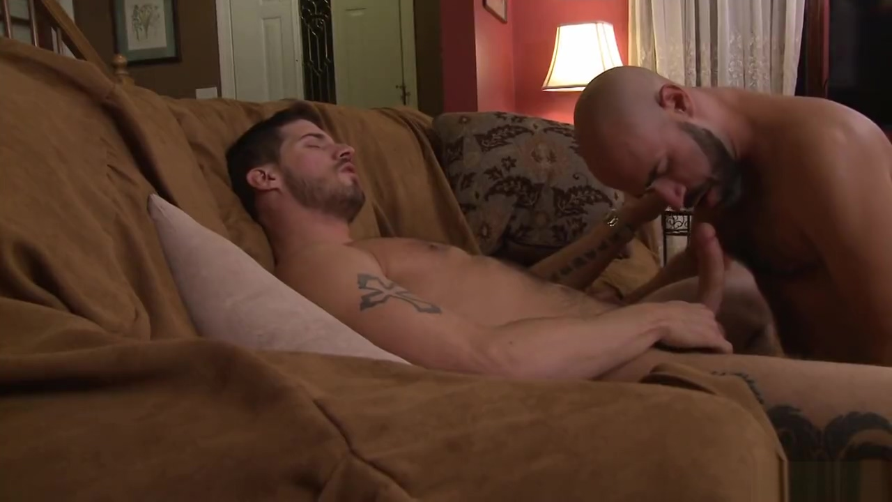 Ty Roderick and Damon Andros Filthy sweetheart in fisting videos sex