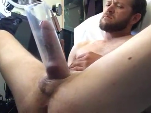 Hot cock pumping Gifs thongs and tits pussy lips fucking