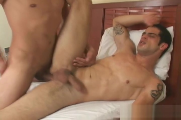 Sexy Latino Papi Anal Hole Pounding How to know your soulmate