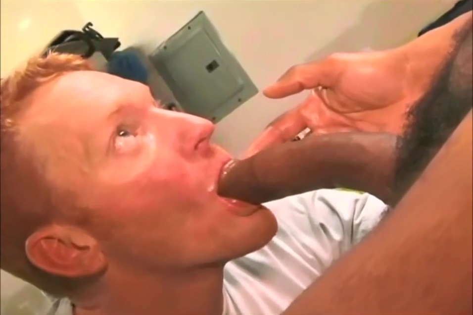 this cumshot comp gets me off every time Old mature pics