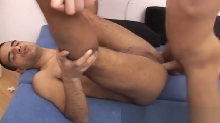 Hot Gay Bareback Anal More pantyhose sex stories