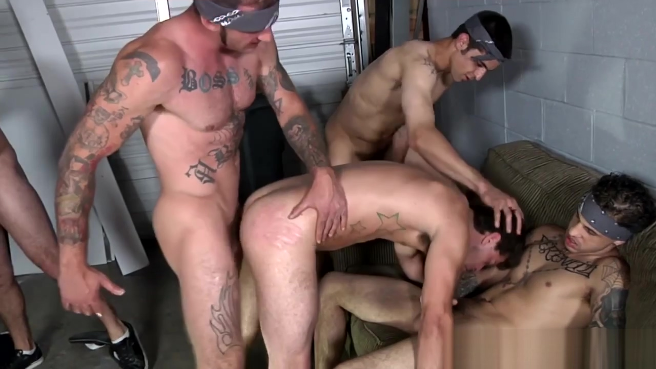 Hot beefy studs throatfucking dude Sex Dating Games Online