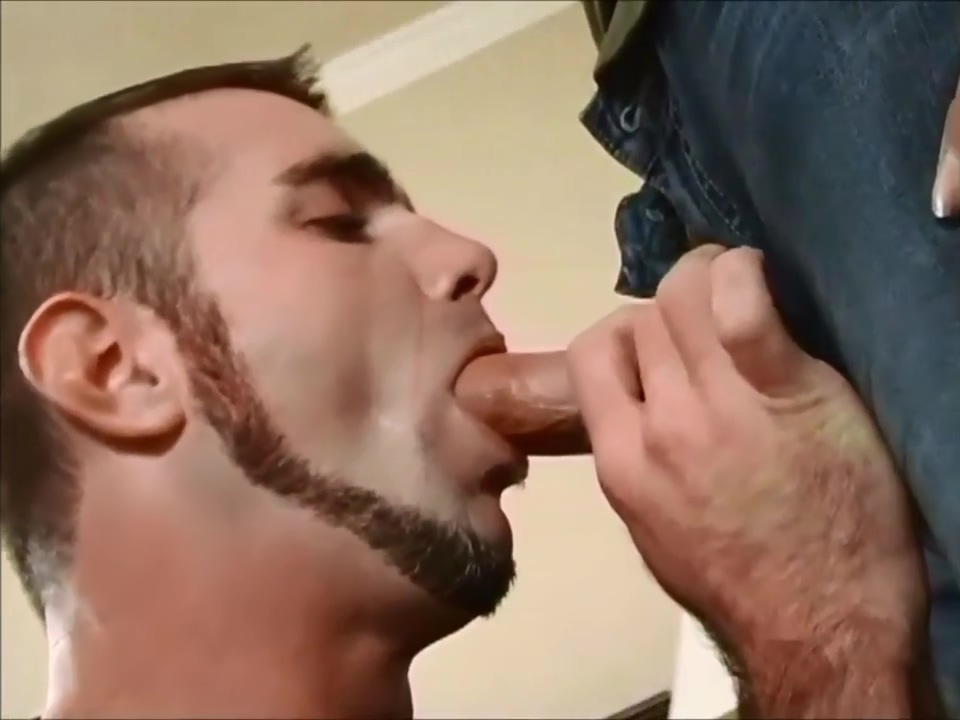 this dude loves this little cock video porno mari cocu