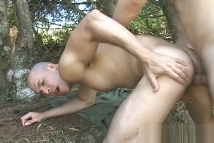 Latino Gays Love To Have Barebacking Scene free video of central java sex