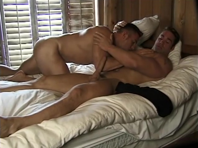 Hunky gay sodomize tight ass Free download porn video xx