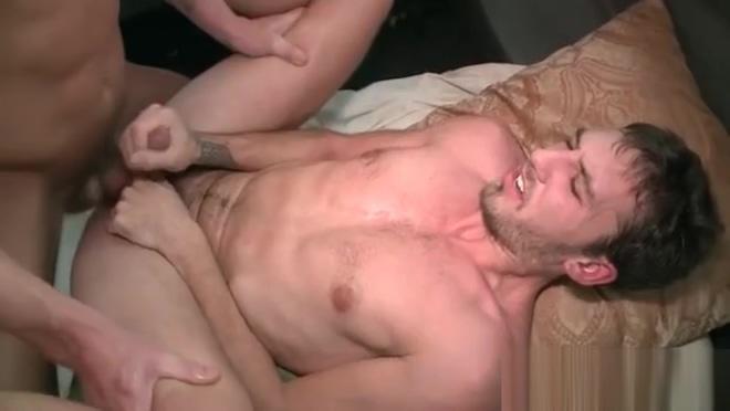 Hot guy smashing gay butt and cumming hard Nude indian women in saree going nude