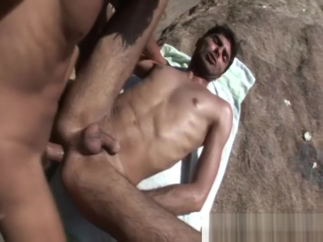 Papi Gay Hardcore Anal Sex Big sexy ass wife xhamster