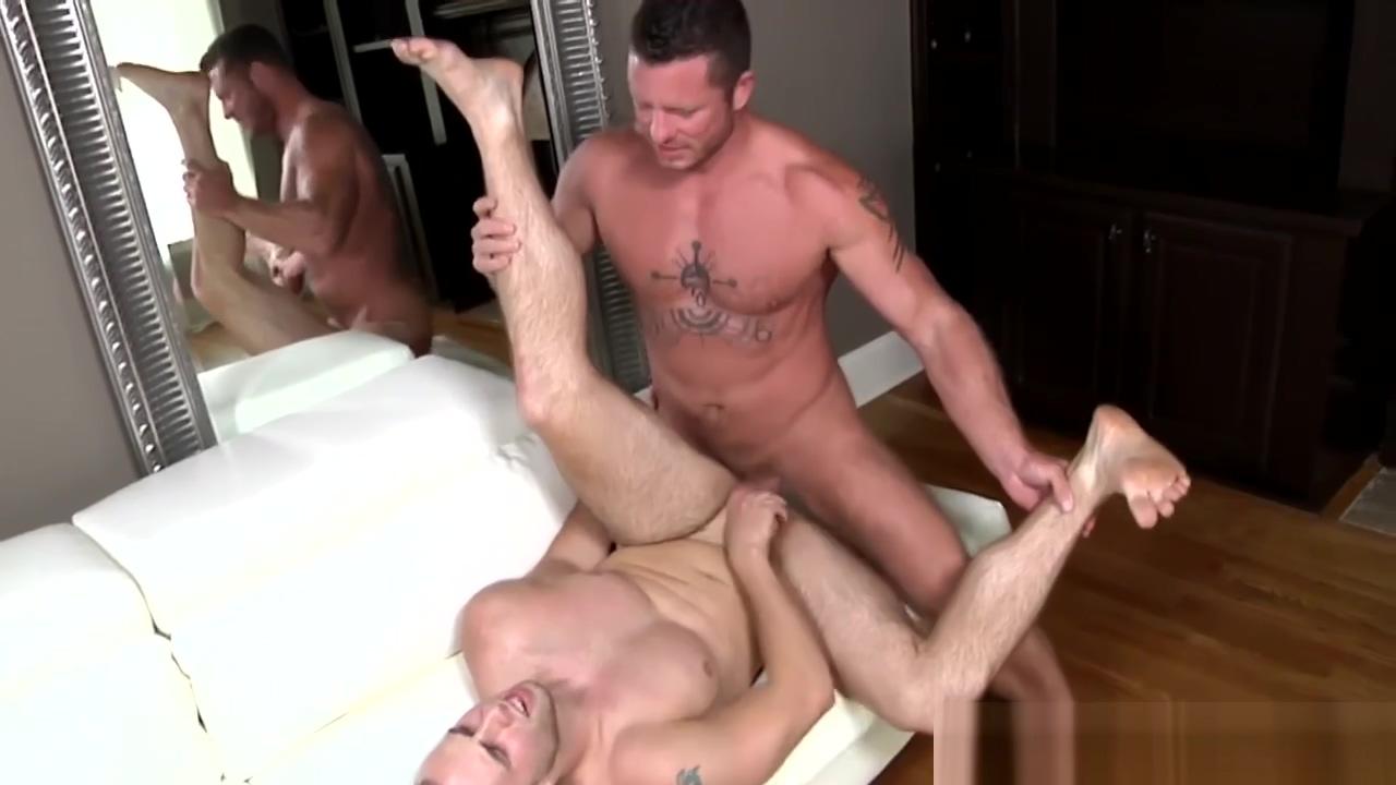 Muscular hefty top ass fucking bottom Garmin foretrex 301 review