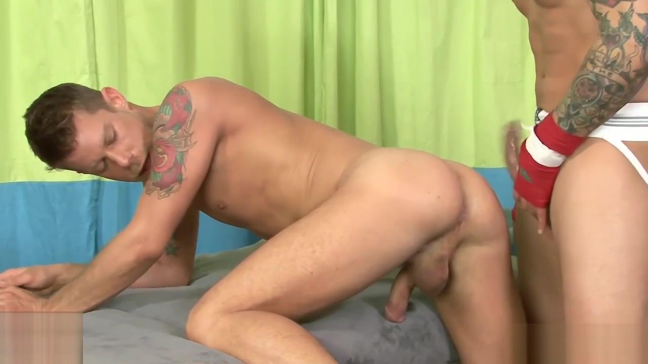 Hot jocks massage and fuck Five lesbian pic some