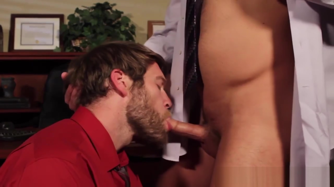 Officesex hunks sucking hard cock Lavalife phone line