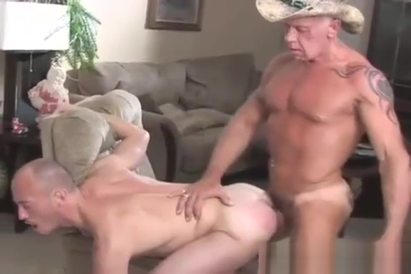 Hottest porn movie homo Gay great Mature plumper pictures