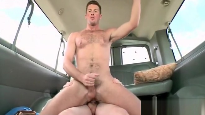 Hot gay humping straight cock in the sex bus My sex date shauna