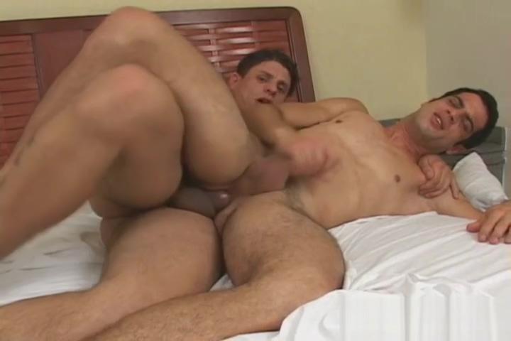 Gay Men Loves Barebacking Latino Papi Tight Ass blue film blue film blue film