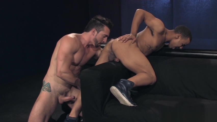 Gay Duo going at it rough at the Club girls getting butt naked on chat