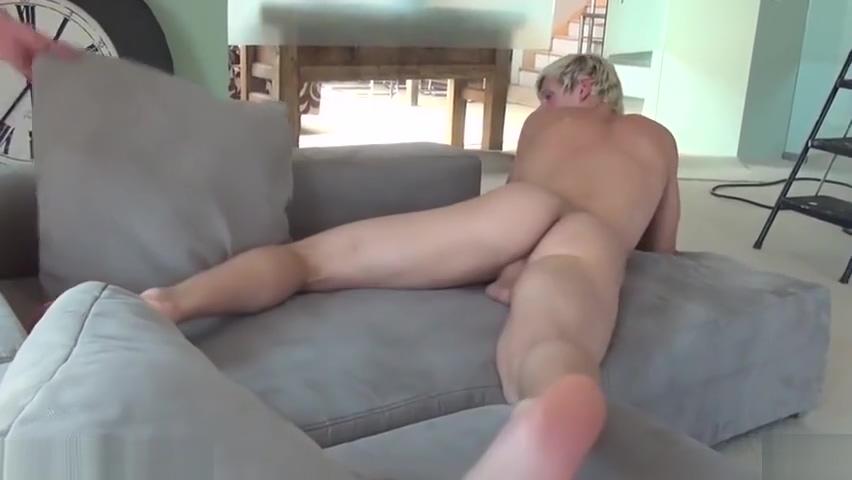 Blonde Photoshoot Big boobs huge boobs