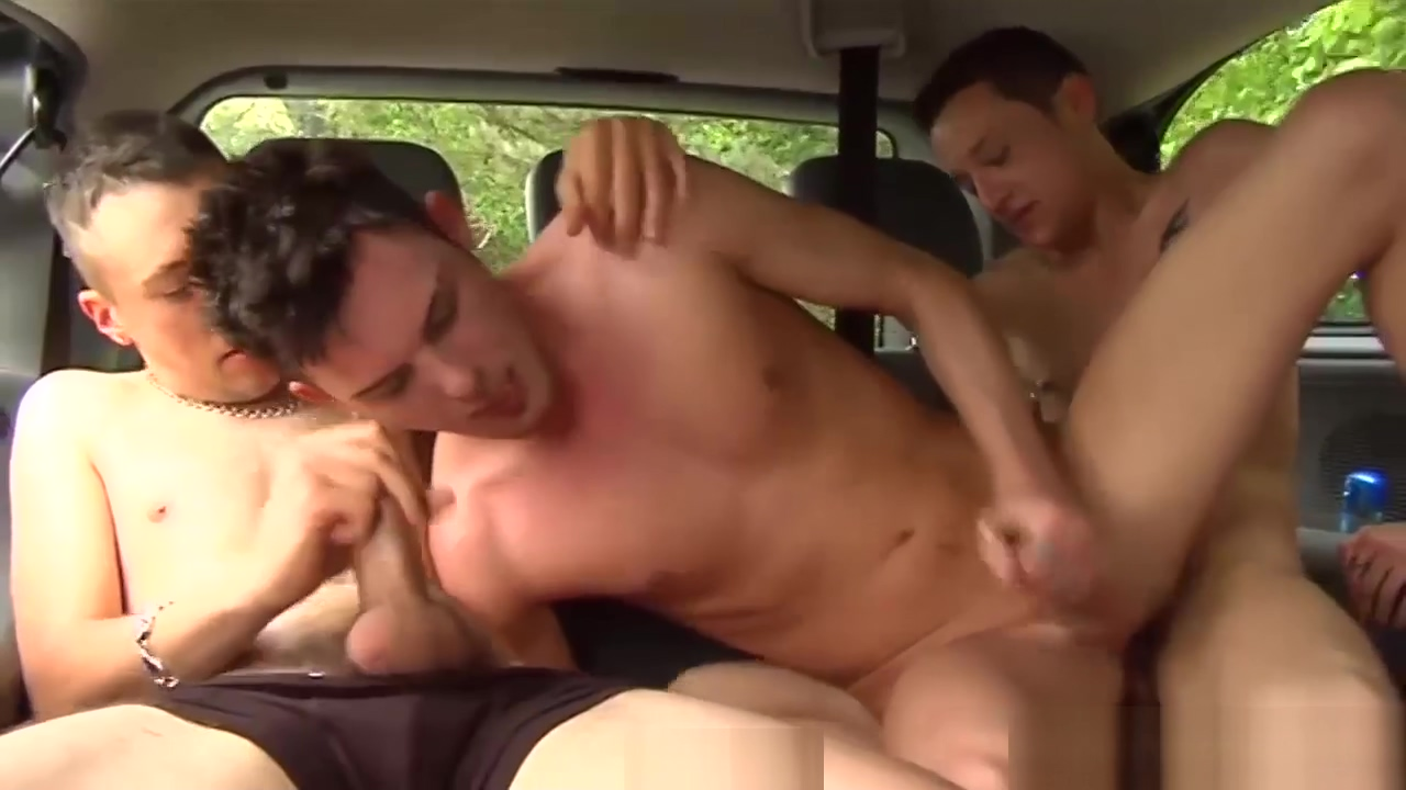 Twinks Kristian and Callum Fuck Young Adam Oriental massage jacksonville erotic