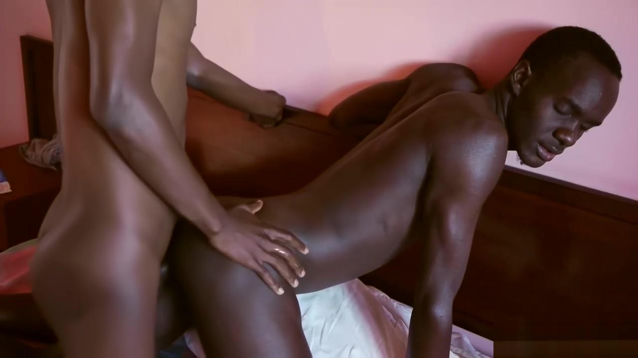 Hung Twink Black Africans Fucking Bareback latest hindi erotic stories