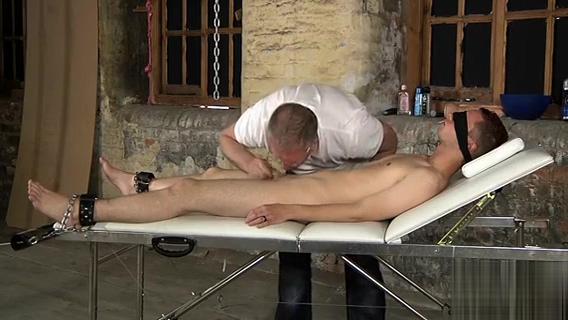 Naughty fetish treatment free boob fucking videos