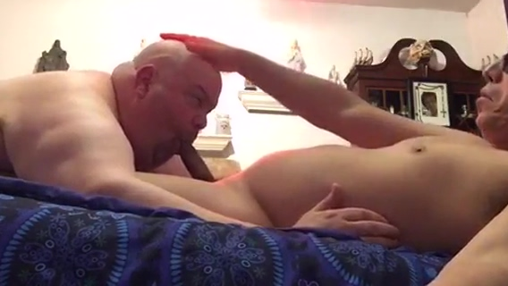 Submissive Sucker Man Visited From Toronto young boy gay video porn