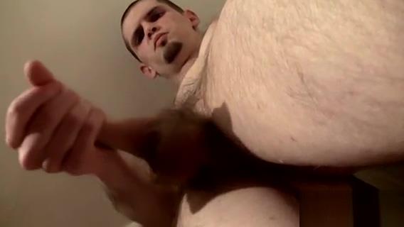 Excited pissing scenes Girls cumming contest