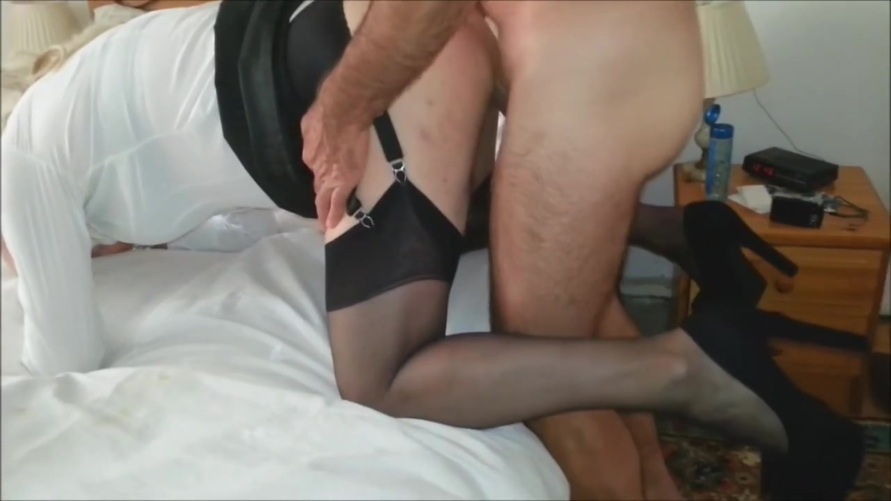 Briony fucked by Neil Ort women huge tits suck cock