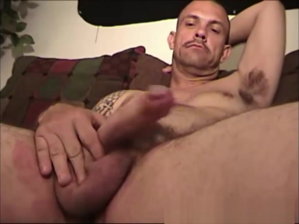Mature Amateur Jeff Beating Off My big black dick pictures