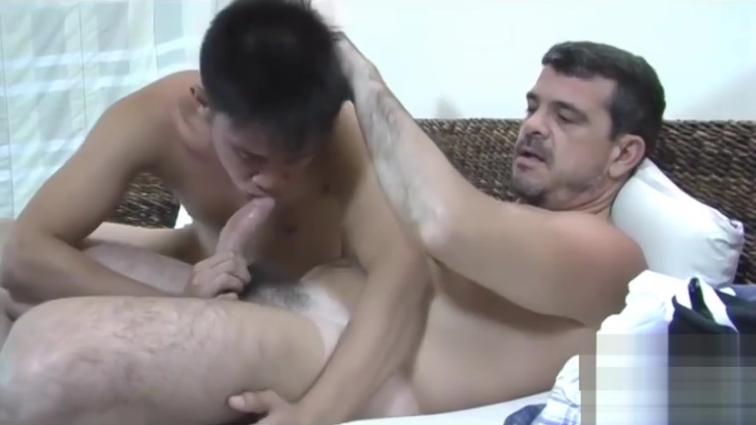 Cute Asian dude gets fucked roughly Mature tits redhead 34c