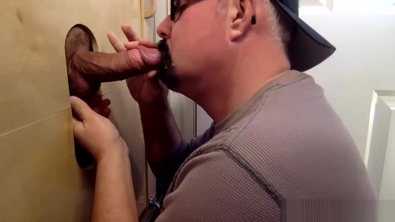 College Student Sucked Off At Gloryhole Hard core nude photo of the olson twins