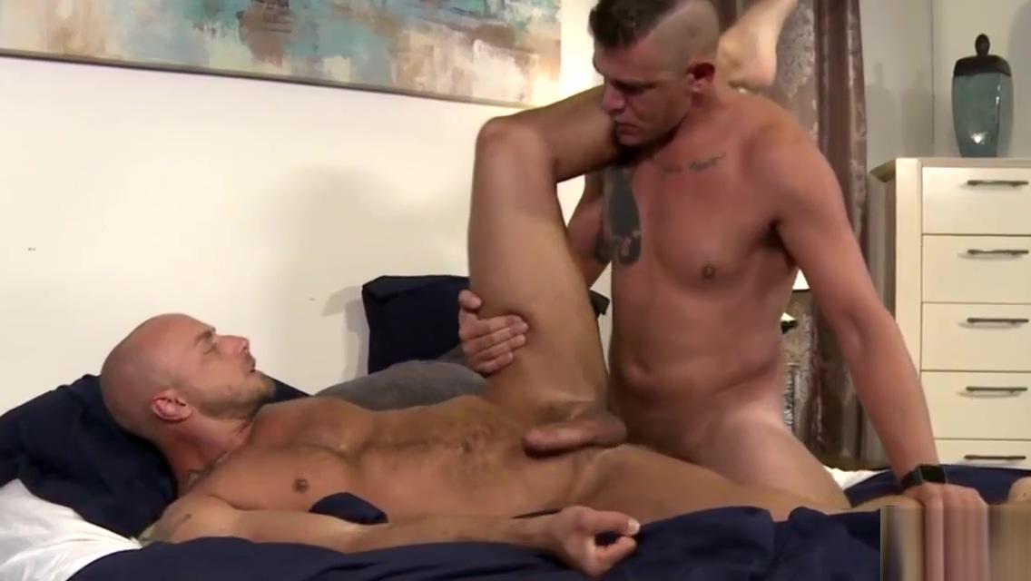 Horny gay dudes enjoying hardcore sex Age comedy middle sex virgin virginity