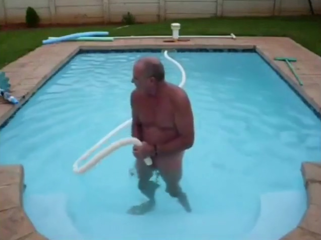 pool dick Naked robber forced japanese wife brutally banged