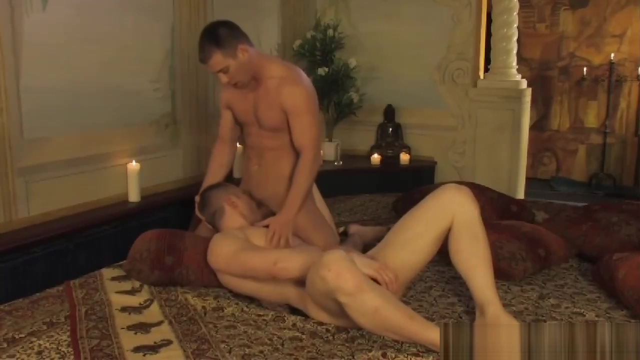 Exotic Sexual Positioning For Men hot sex hot sexy