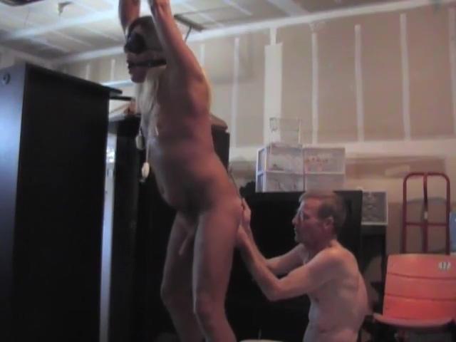 torture scene 2 Uncle punishes bi last night, kaylee banks