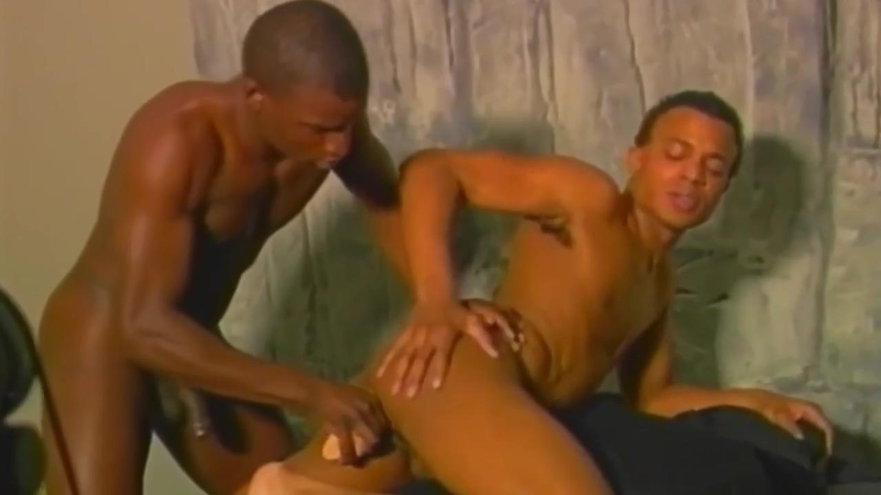 Big Black Boner In My Tight Ass Nude ashley olsen