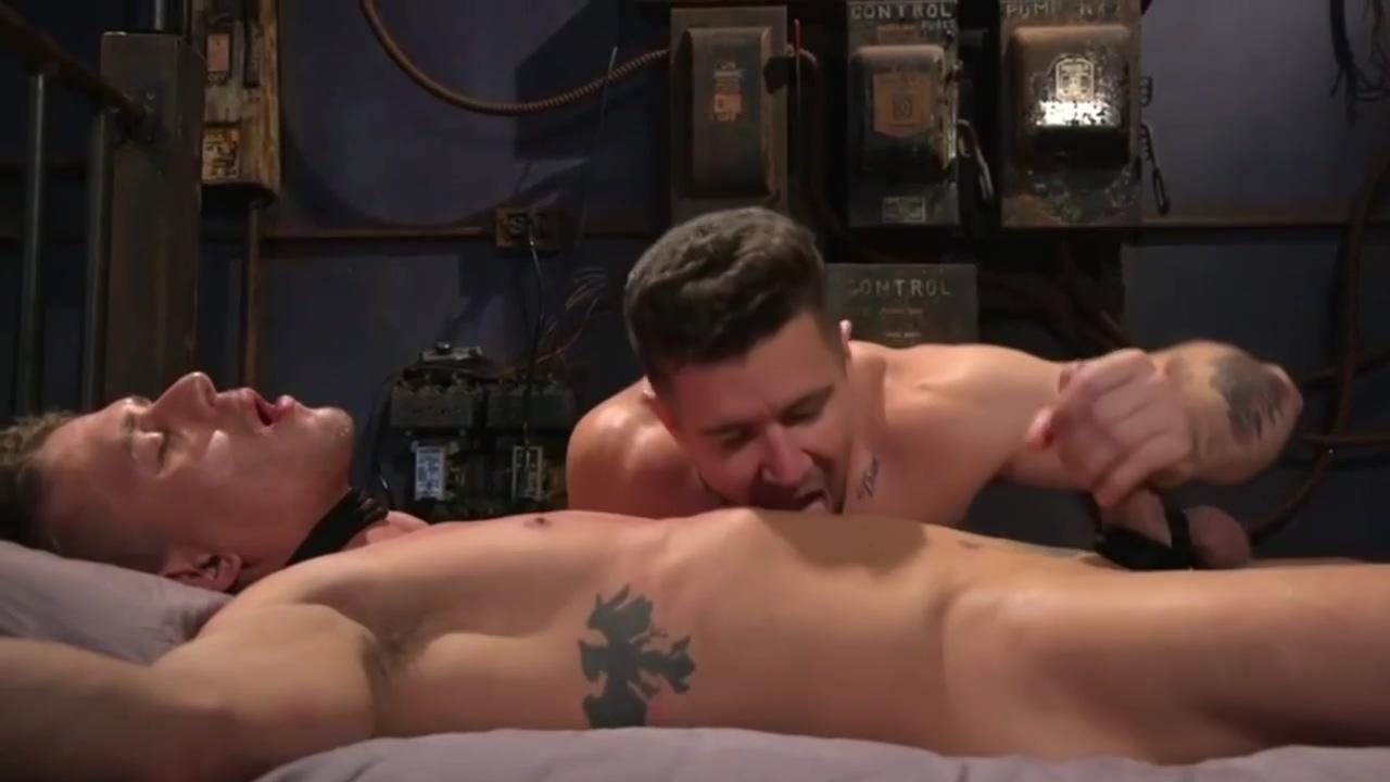 BG Gay Porn ( New VenyverasTRES ) scene 2 England anal sex pictures