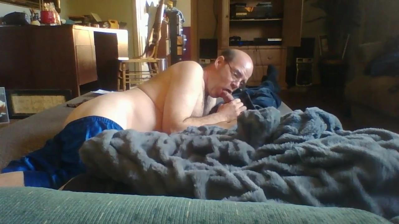 gay seduction Hairy underwear models