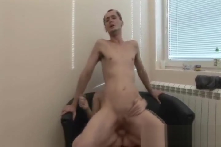 Sexy Bareback Fucking With Ass Sperm Felching Natural hair and dating