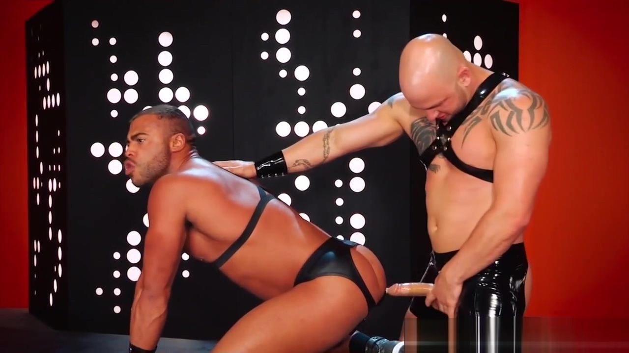HotHouse Big Butt Fucked By Hunky Black Man ahu tuba porno videosu